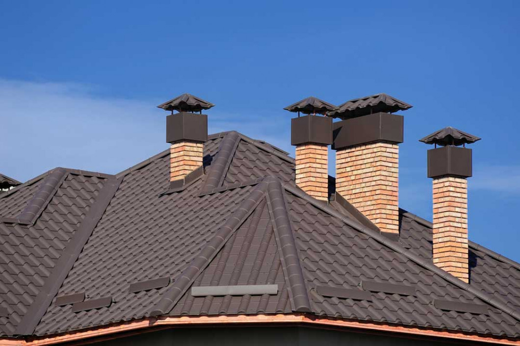 Is Your Roof Safe and Sound?